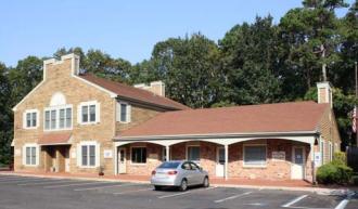 podiatric services Linwood, NJ